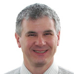 Client- John Waller